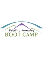 boot_camp_logo_c