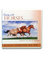 rwh-audio-lessons-on-cd-web