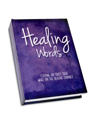 healing-words_web