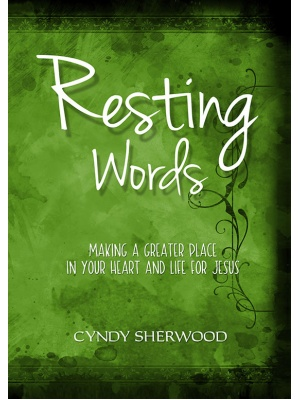 restingwords_cover