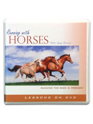 rwh-lessons-on-dvd-web_16965594
